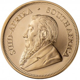 krugerrand_1oz_2019_rewers